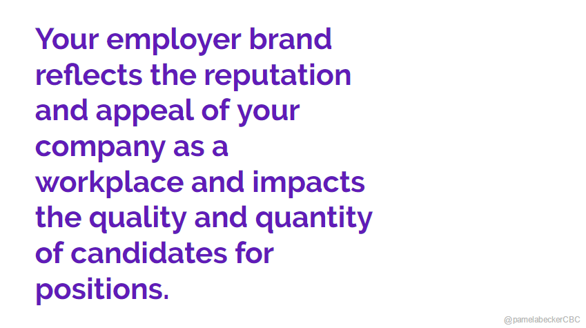 Employer Branding Capture2